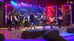 Nastop na Folx tv 2013